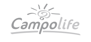 Campolife-heftiger-320x149