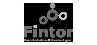Fintor-heftiger-320x149