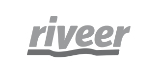 Riveer-heftiger-320x149