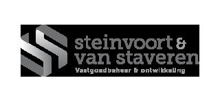Steinvoort-van-Staveren-heftiger-320x149