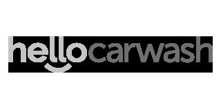 Hello-carwash-heftiger-320x149