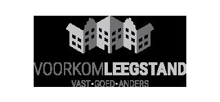 Voorkom-Leegstand-heftiger-320x149